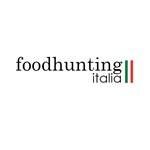 Foodhunting Italia
