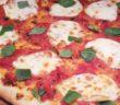 Recept voor een tamelijk ultieme pizzabodem