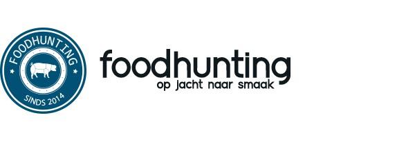Foodhunting