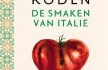 De smaken van Italië - Claudia Roden